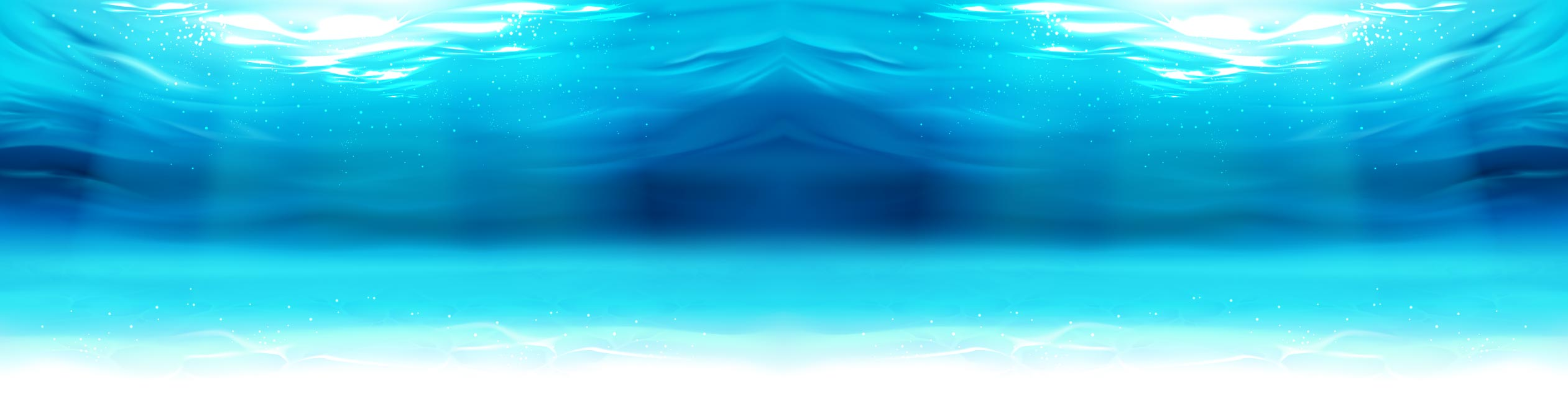 background fususu