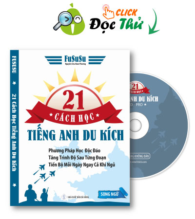 Click để Download